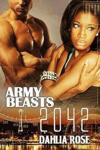 Army Beast 2042