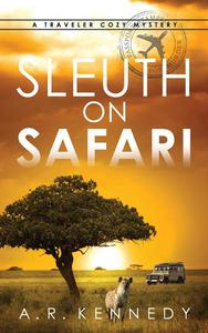 Sleuth on Safari