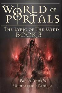 World of Portals III