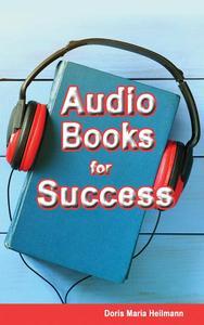 Audio Books for Success