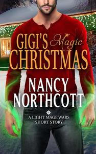Gigi's Magic Christmas