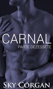 Carnal: Parte Dezessete
