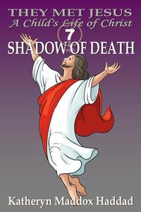 Shadow of Death (child's)