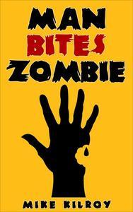 Man Bites Zombie