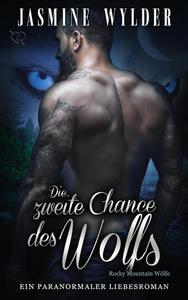 Die zweite Chance des Wolfs