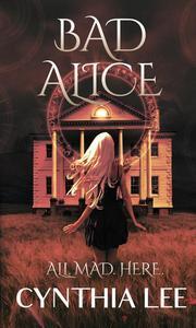 Bad Alice