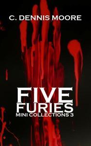 Five Furies