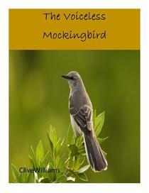 The Voiceless Mockingbird