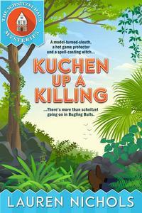 Kuchen up a Killing