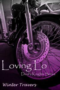 Loving Lo