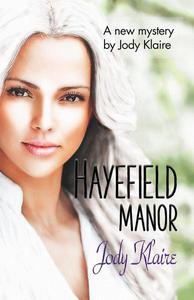 Hayefield Manor