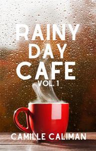 Rainy Day Café Vol. 1