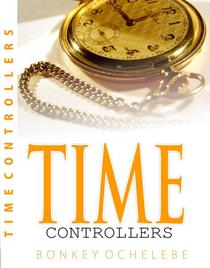 Time Controllers