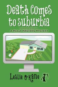 Death Comes to Suburbia
