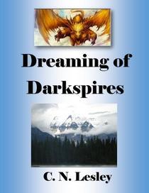 Dreams of Darkspires