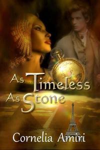 As Timeless As Stone