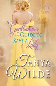 A Gentleman's Guide to Save a Lady
