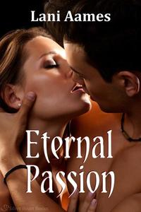 Eternal Passion