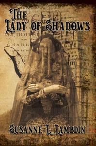The Lady of Shadows