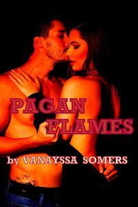 PAGAN FLAMES