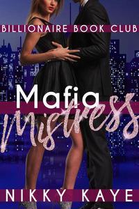 Mafia Mistress