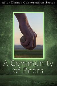 A Community of Peers
