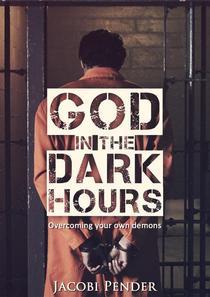 God in the Dark Hours