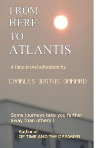 From Here To Atlantis