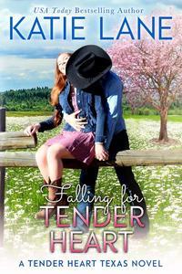 Falling for Tender Heart