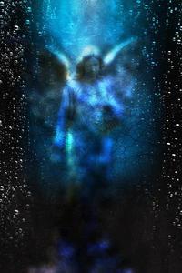 The Prophet Series: Angel Guide