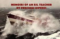 Memoirs of an ESL Teacher - Project Debacle