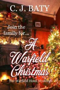 A Warfield Christmas
