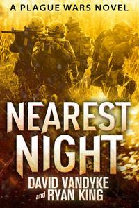 Nearest Night
