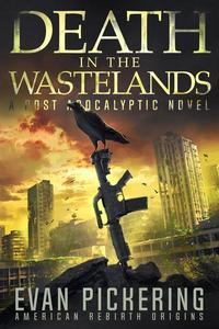 Death in the Wastelands