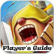 Clash of Lords2: The Ultimate Game Guide with Hacks, Cheats and Top Tips for Winning Battles, Heroes, Obstacles, Guild, Base Design, Advance Strategies to Win Battle