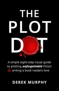The Plot Dot