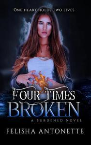Four Times Broken