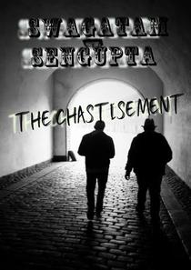 The Chastisement