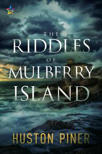 The Riddles of Mulberry Island