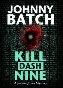 Kill Dash Nine