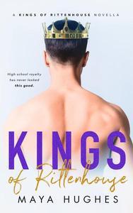 Kings of Rittenhouse - Shameless King Prequel