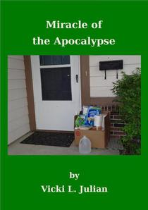 Miracle of the Apocalypse