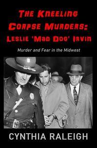 The Kneeling Corpse Murders