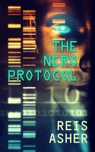 The Nero Protocol