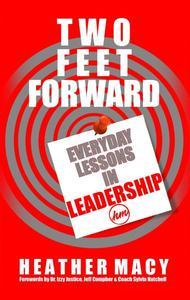 Two Feet Forward