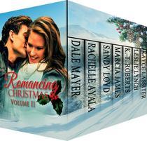 Romancing Christmas Volume II