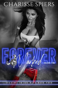 Forever Marked