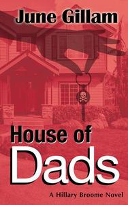 House of Dads