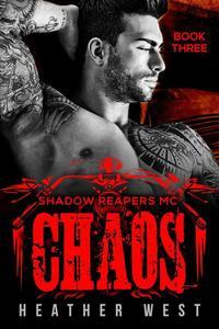 Chaos (Book 3)