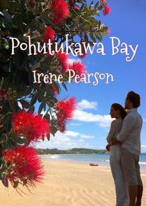 Pohutukawa Bay